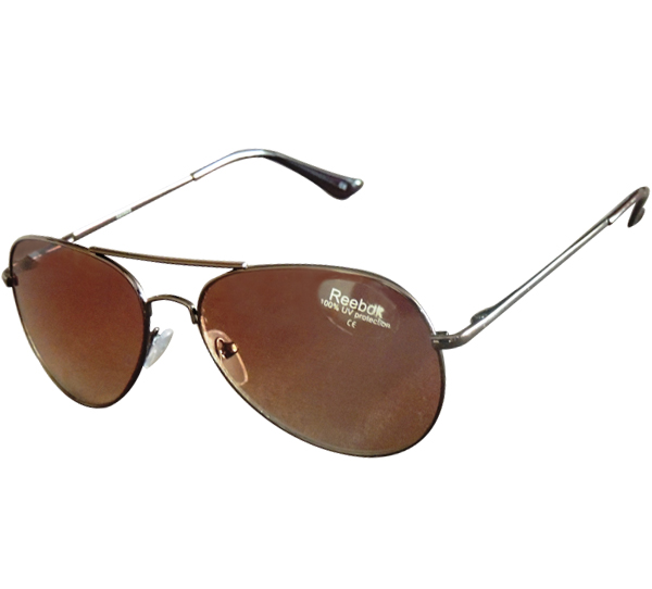 Flat 80% off on Reebok Sunglasses