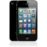 Apple iPhone 4 at Rs.23500