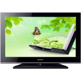 Sony BraviaLCD TV at Rs.19900