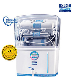 Kent Grand Water Purifier at Rs.14610