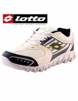 Lotto Trainer Shoes at Rs.1384