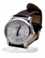 Borago Analog Mens Watch at Rs.337