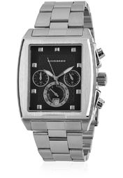 Giordano Wrist Watch at Rs.3925