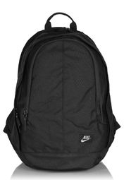 Nike Sports Backpack at Rs.1996