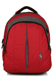 American Tourister Laptop Backpack at Rs.1470