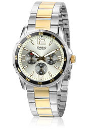 Casio Wrist Watch at Rs.4081