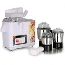 Jaipan Juicer Mixer Grinder at Rs.2649