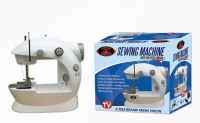 Mini Sewing Machine at Rs.1099