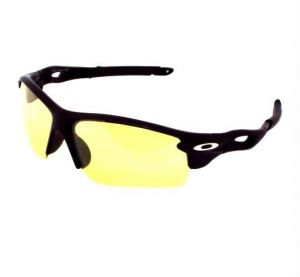Sigma Night Driving Sunglasses at Rs.500