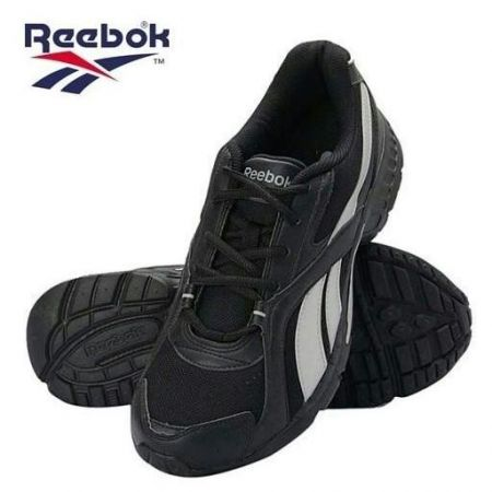 Reebok Swift II Shoes at Rs.999