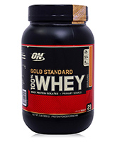 Whey Tropical Punch at Rs.2603