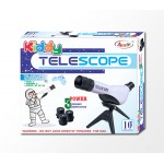 Kiddy Telescope at Rs.629