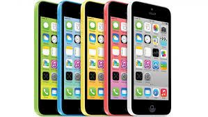Apple iPhone 16GB at Rs.47990