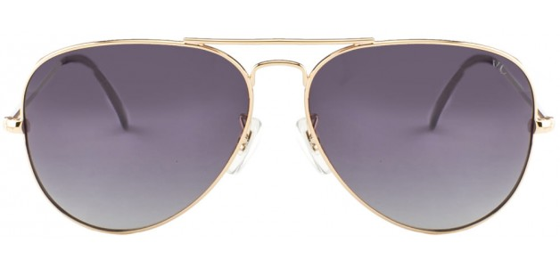 Vincent Chase Sunglasses at Rs.499