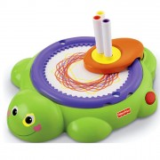 Spin & Spiral Doodler at Rs.1671