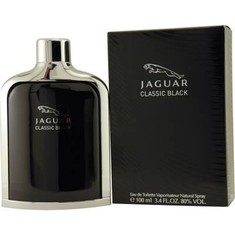 Jaguar Classic Men Spray EDT at Rs.2150