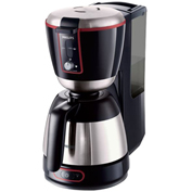 Philips Coffee Maker at Rs.3750