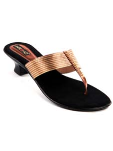 Melonz Women's Shoes at Rs.539