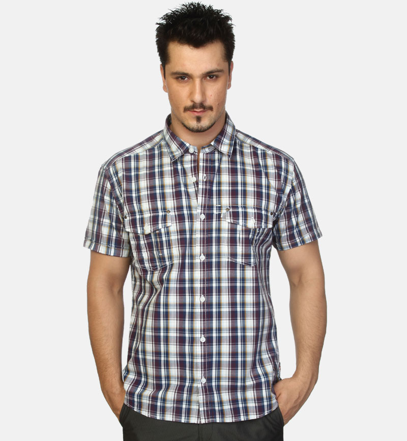 Men's Shirt at Rs.599