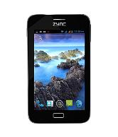 Zync Android 3G Smartphone at Rs.6816