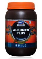 Venky's Albumen Supplement at Rs.1016
