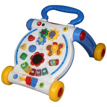 Sunbaby Multicolor Walker at Rs.2950