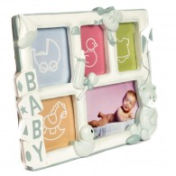 Baby Cherished Photo Frame at Rs.799