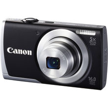 Canon PowerShot A2600 Camera at Rs.8725