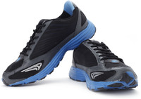 Fila Training Shoes at Rs.1978