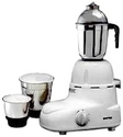 Crompton Greaves Mixer Grinder at Rs.2275