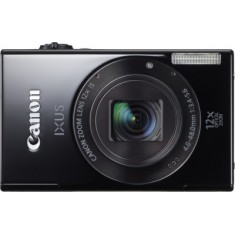Canon Digital IXUS Digital Camera at Rs.8095