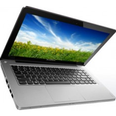 Lenovo Ideapad Laptop at Rs.44899