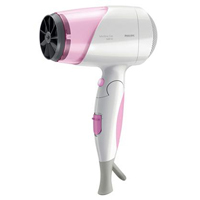 Philips Hairdryer at Rs.1373