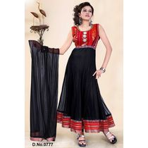 Ladies Dress at Rs.2700