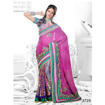 Women's Saree at Rs.2956