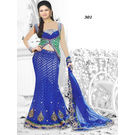 Lengha Choli at Rs.5830