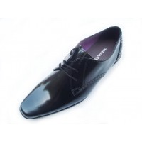 Formal Shoes at Rs.1499