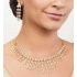 Women's Pendant at Rs.799