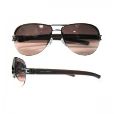 Vintage Aviator Sunglasses at Rs.1265