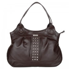Bern Handbag at Rs.975