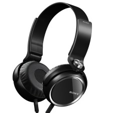 Sony Extra Bass Headphones at Rs.1840