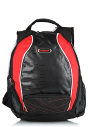 Reebok Backpack at Rs.959