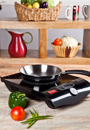 Prestige Induction Cooktop at Rs.2749