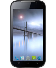 Byond B65 Mobiles at Rs.5795