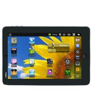 Aimax Neosky 7 Inch Tablet at Rs.2359
