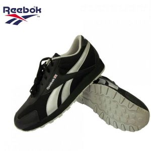 Reebok Aviator Shoes at Rs.999