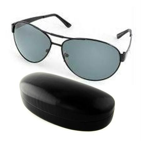 Polarized Aviator Sunglasses at Rs.345