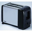 Jaipan Pop-Up Toaster at Rs.839