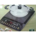 Jaipan Induction Cook Top at Rs.2299