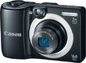 Canon PowerShot at Rs.5000